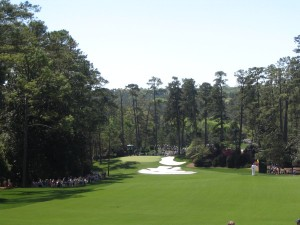 Augusta_National_Golf_Club_Hole_10_Camellia-600x450