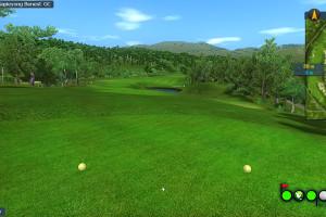 course_8