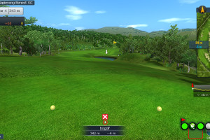 course_9
