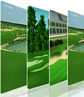 golf_courses